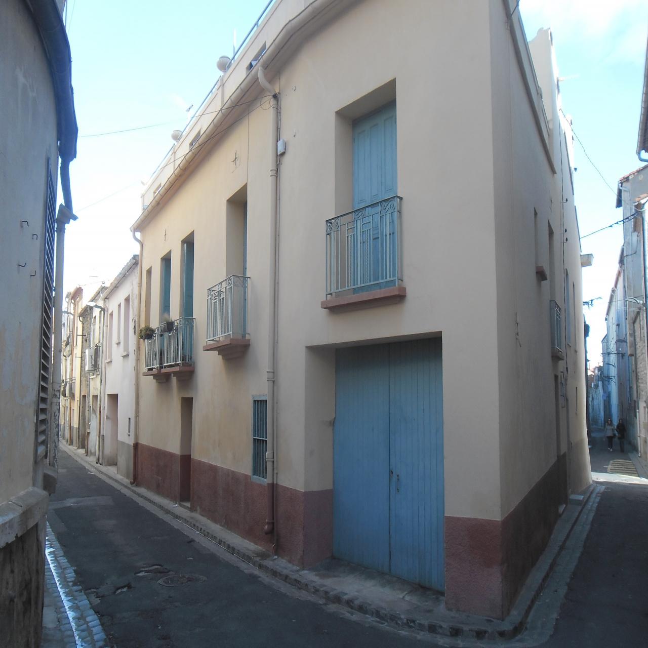 Image_11, Maison, Ille-sur-Têt, ref :3593