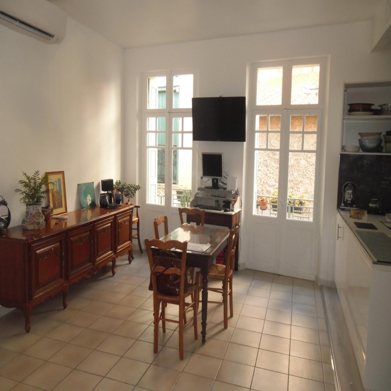 Image_3, Maison, Ille-sur-Têt, ref :3593