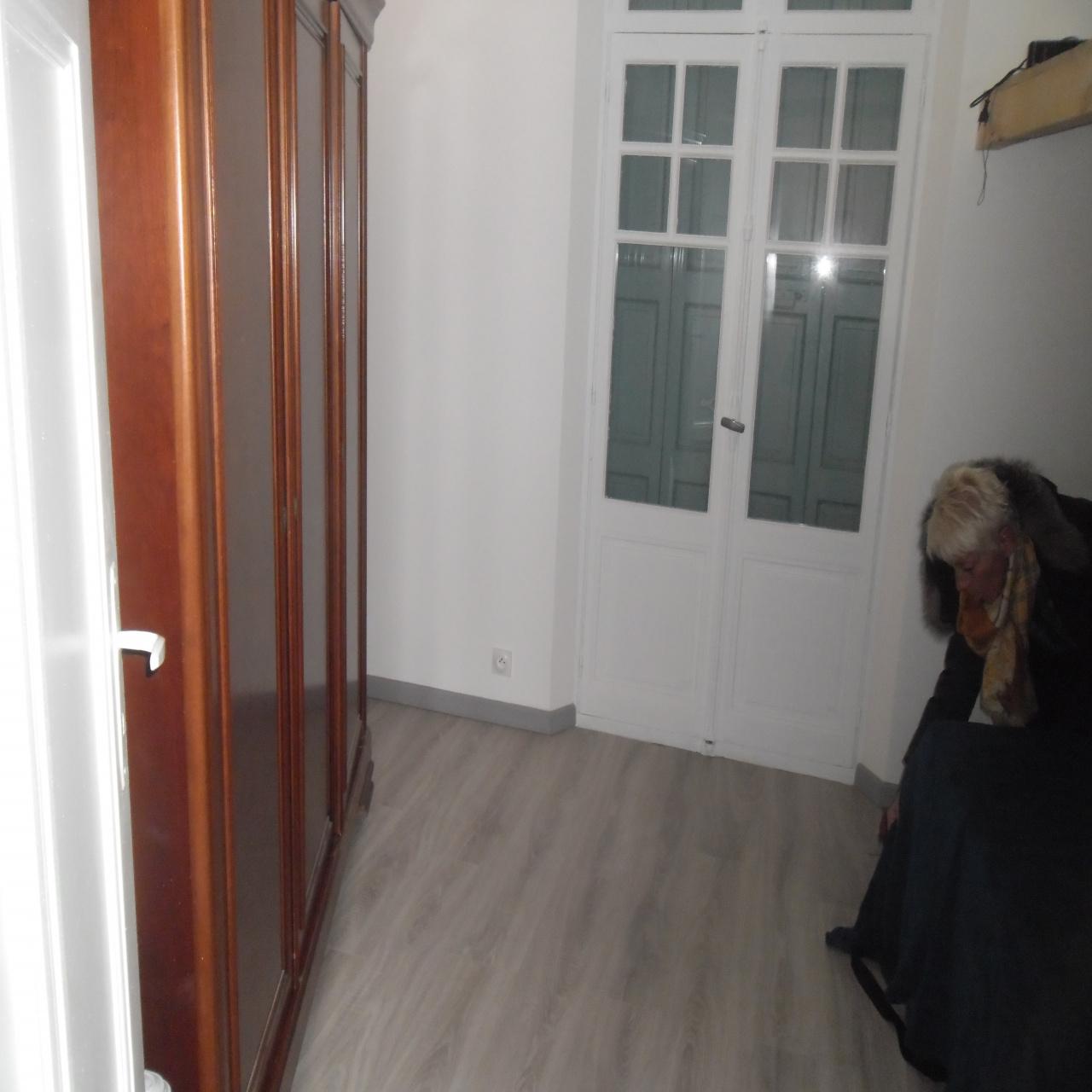 Image_6, Maison, Ille-sur-Têt, ref :3593