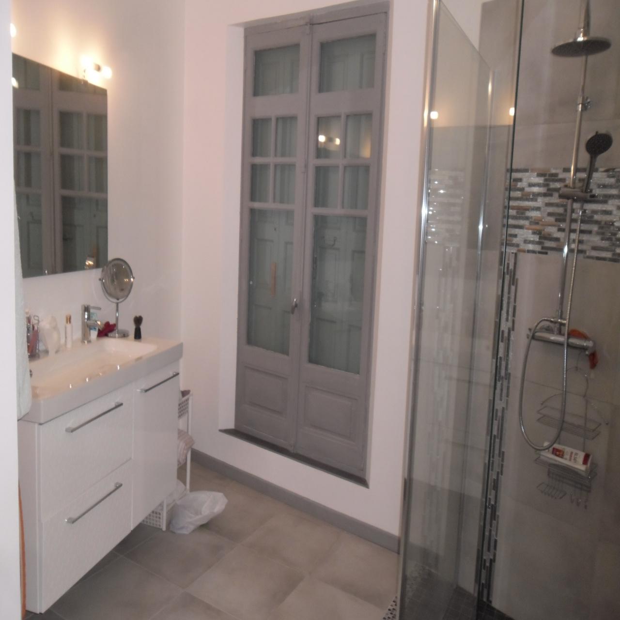Image_7, Maison, Ille-sur-Têt, ref :3593