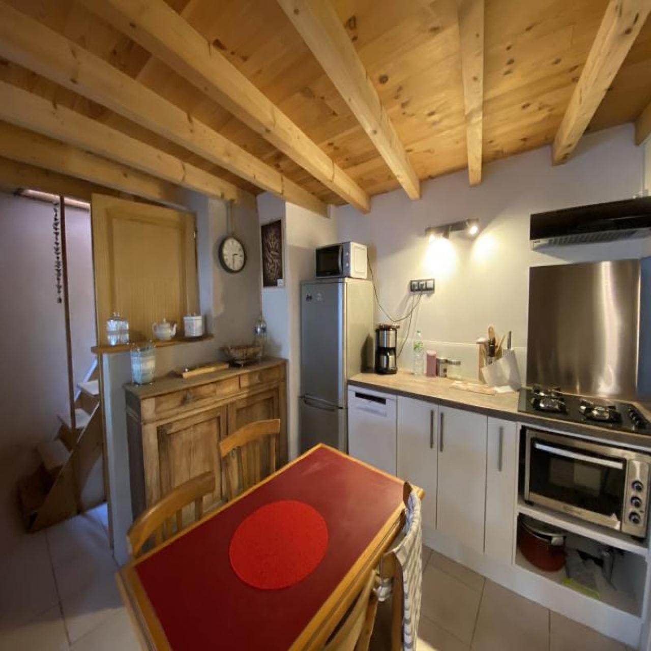 Image_7, Maison, Ille-sur-Têt, ref :3521