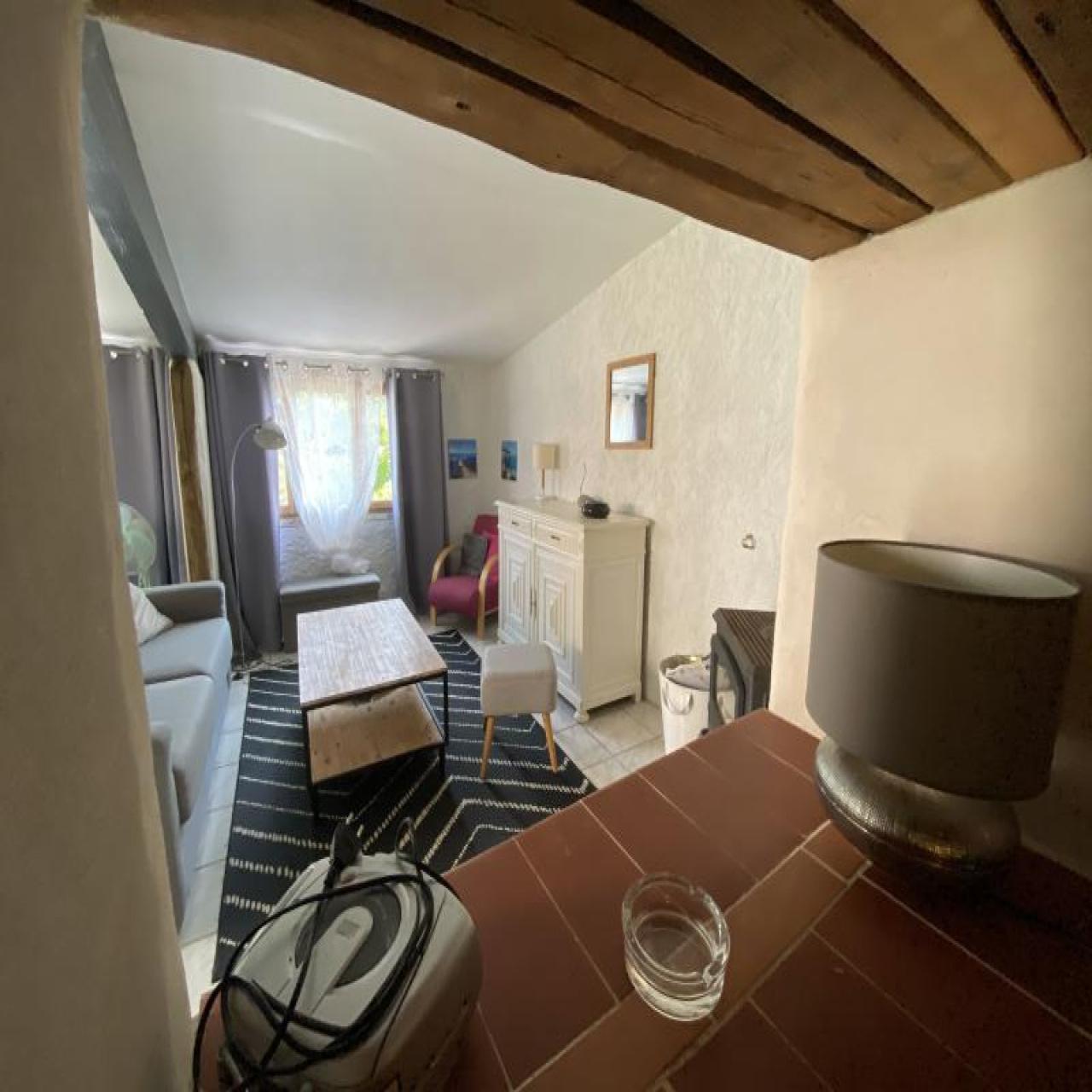 Image_4, Maison, Ille-sur-Têt, ref :3521