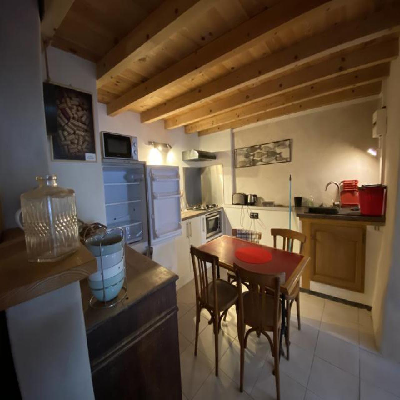 Image_8, Maison, Ille-sur-Têt, ref :3521