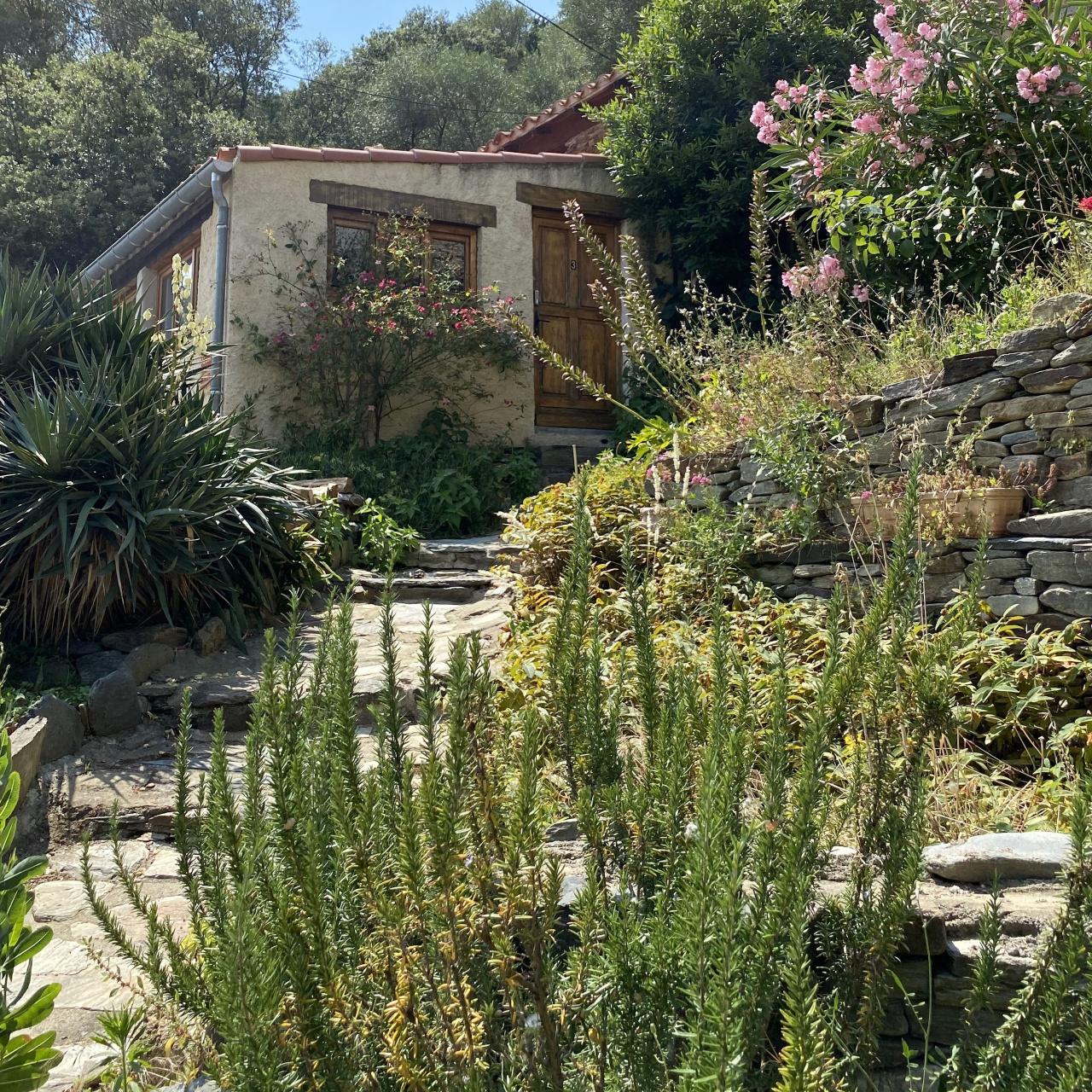 Image_2, Maison, Ille-sur-Têt, ref :3521