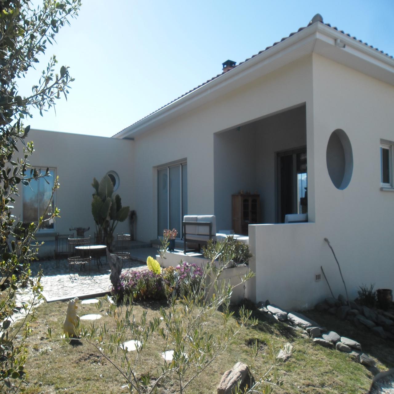 Image_1, Villa, Vinça, ref :3404