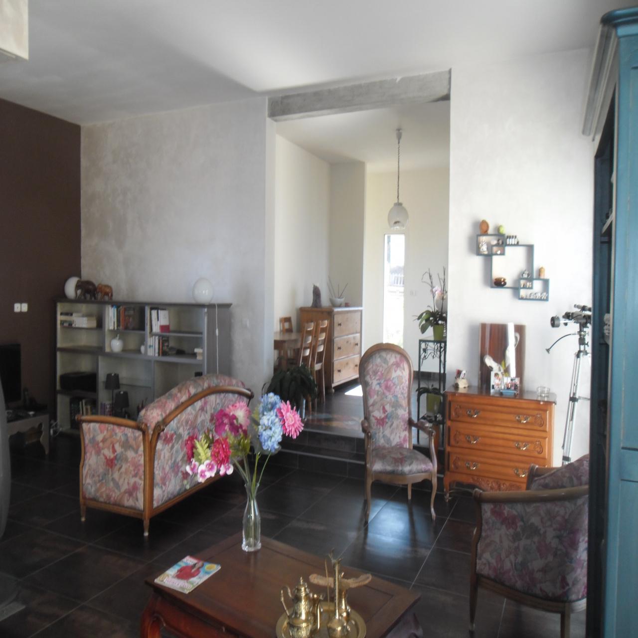 Image_4, Villa, Vinça, ref :3404