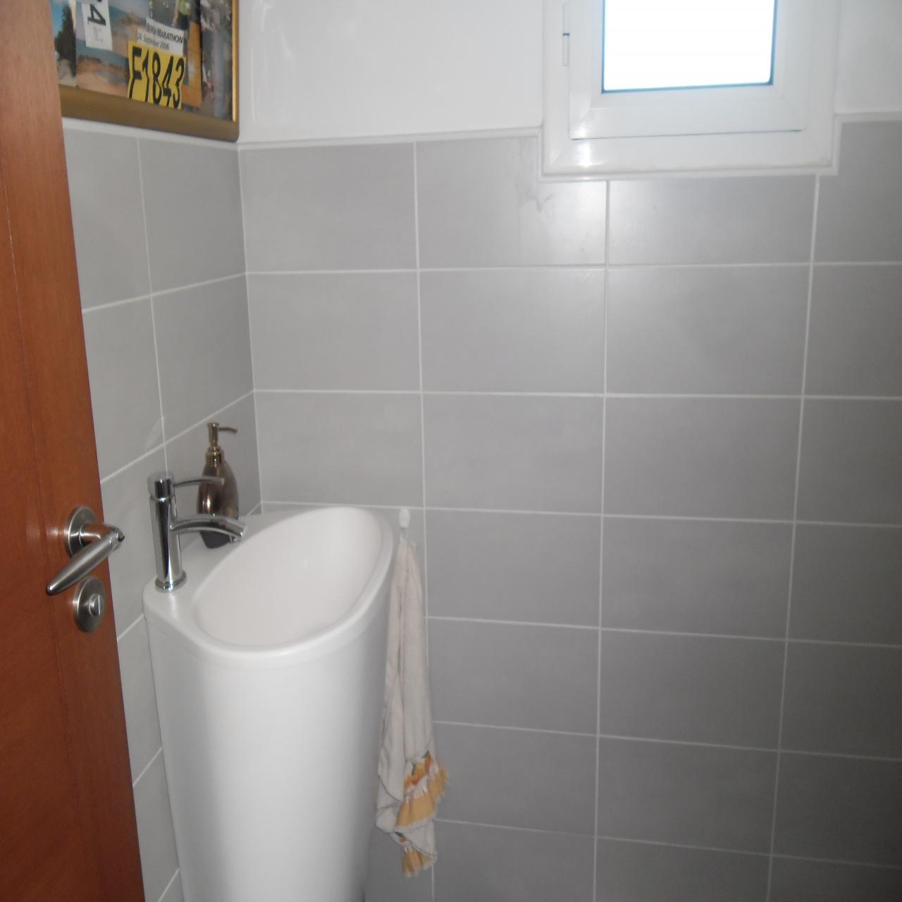 Image_9, Villa, Vinça, ref :3404