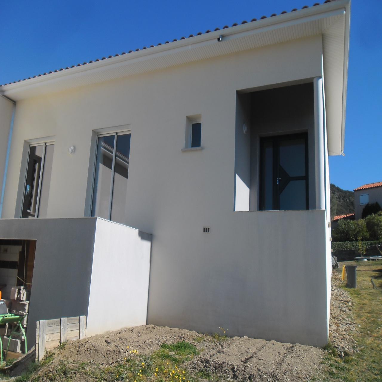 Image_2, Villa, Vinça, ref :3404