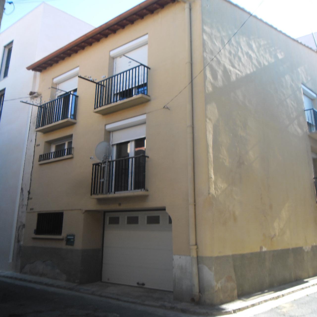 Image_1, Maison, Ille-sur-Têt, ref :3290