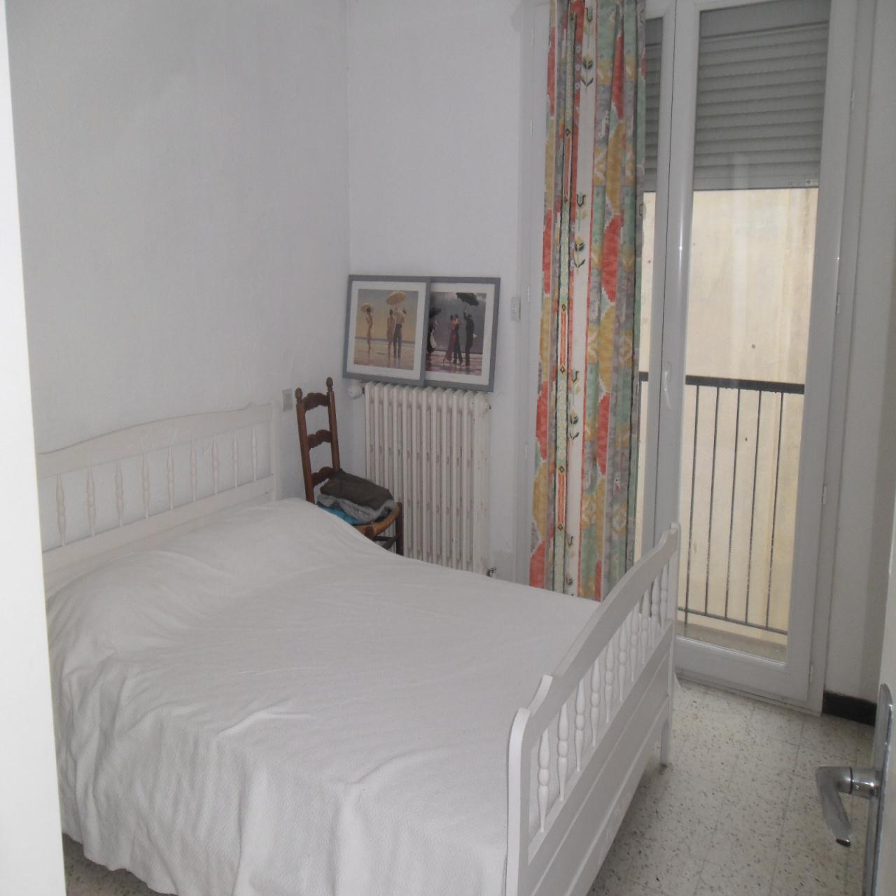 Image_6, Maison, Ille-sur-Têt, ref :3290