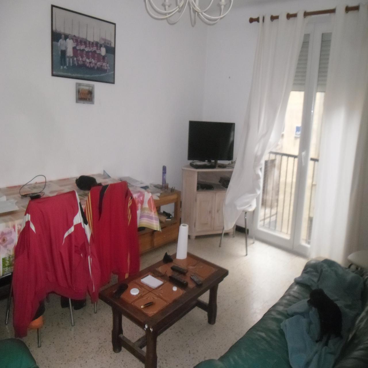 Image_7, Maison, Ille-sur-Têt, ref :3290