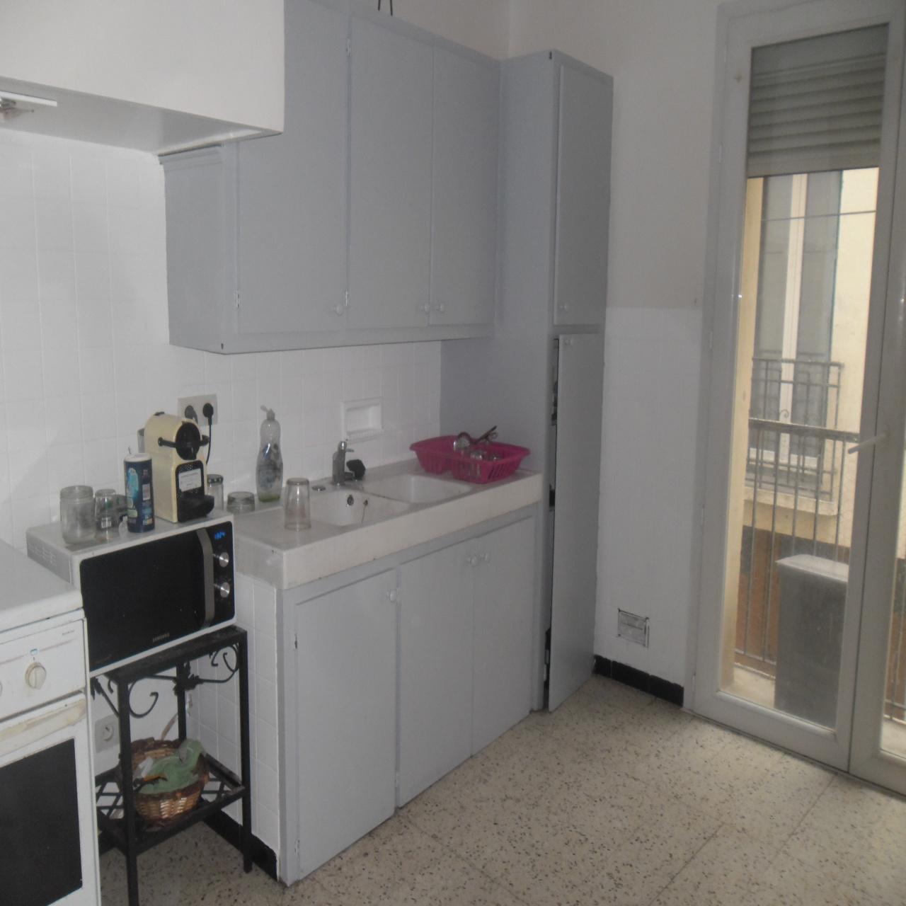 Image_2, Maison, Ille-sur-Têt, ref :3290