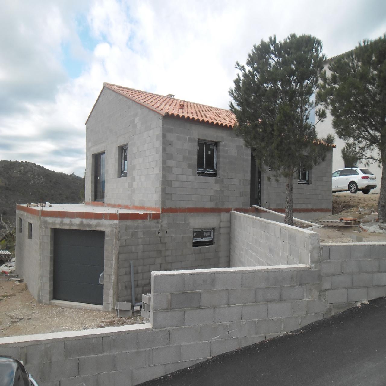 Image_1, Villa, Trévillach, ref :3281