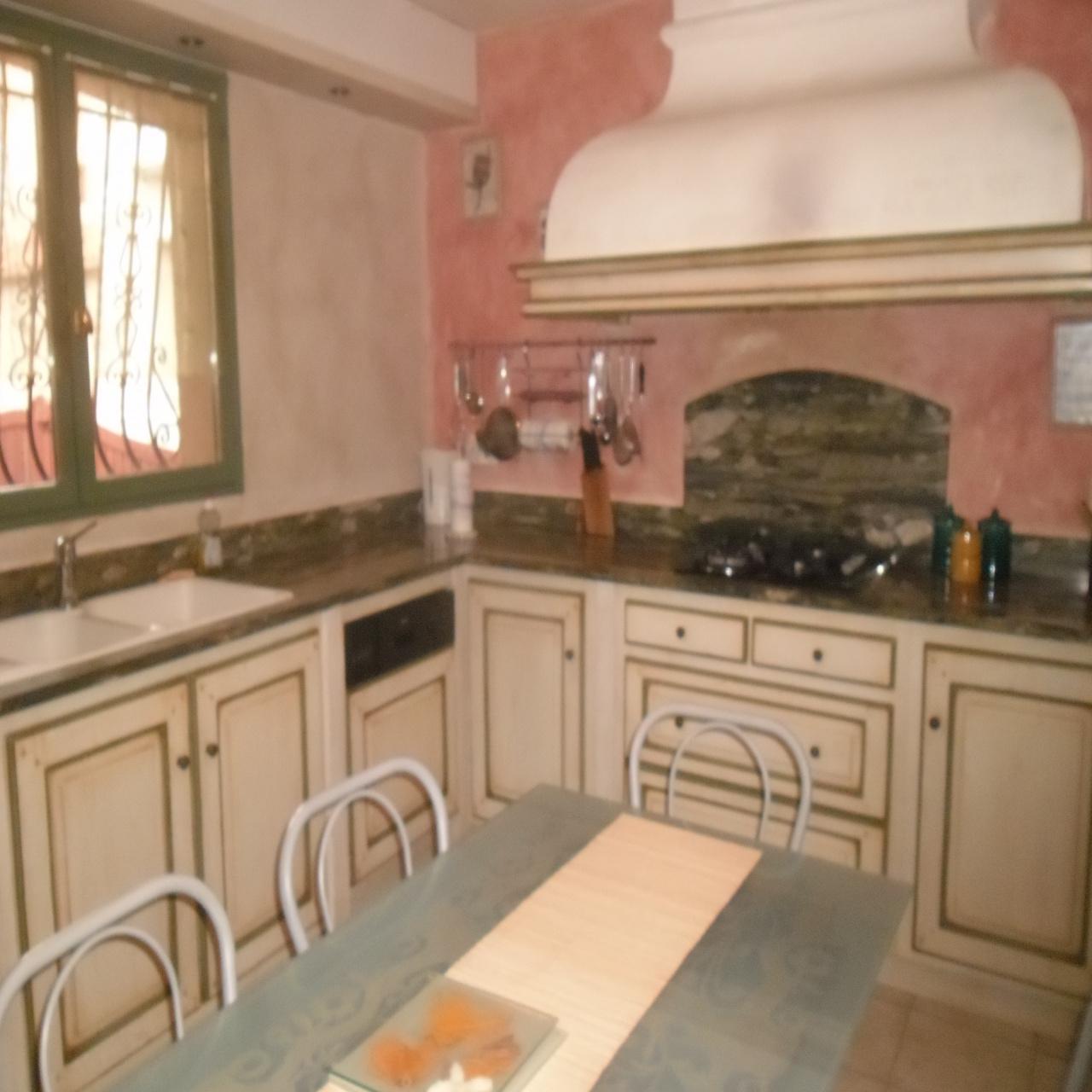 Image_9, Villa, Ille-sur-Têt, ref :3551