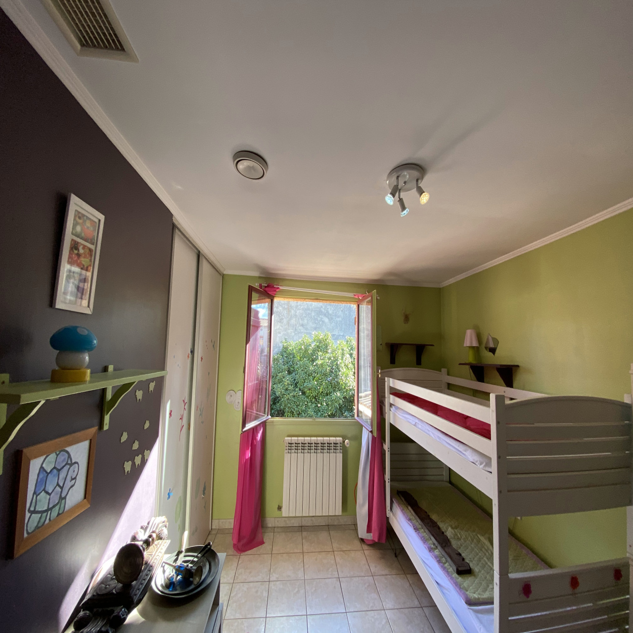 Image_16, Villa, Ille-sur-Têt, ref :3551
