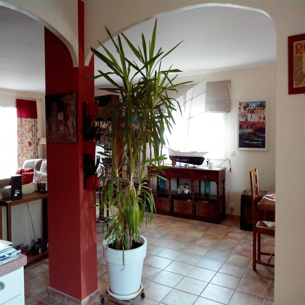 Image_9, Maison, Cassagnes, ref :3441