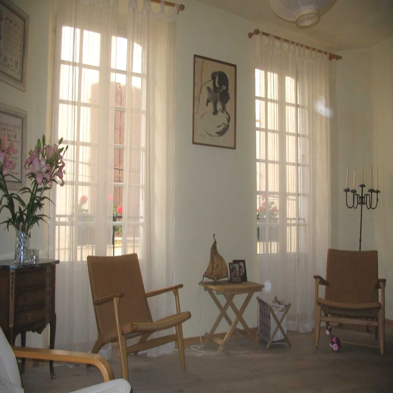 Image_1, Maison de village, Ille-sur-Têt, ref :3419