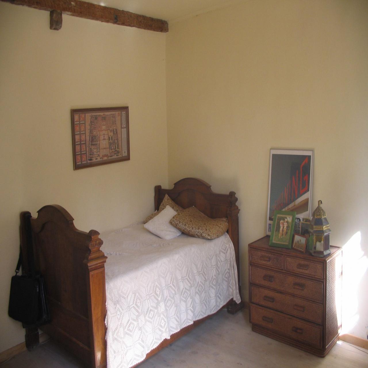 Image_2, Maison de village, Ille-sur-Têt, ref :3419