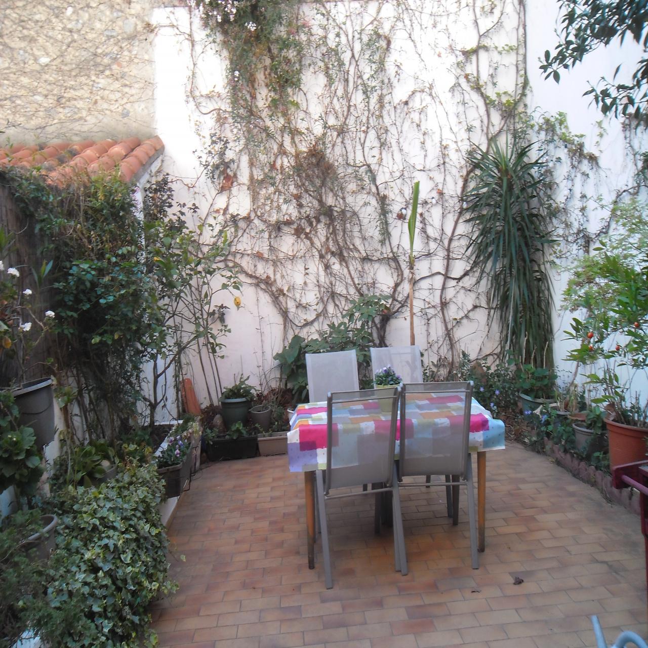 Image_2, Maison, Ille-sur-Têt, ref :3405