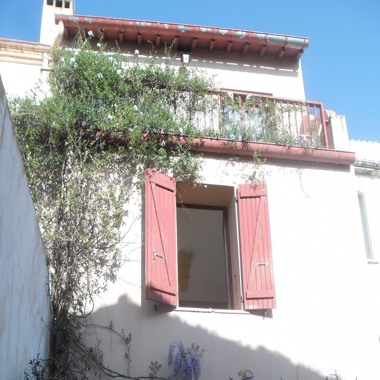 Image_10, Maison, Ille-sur-Têt, ref :3405
