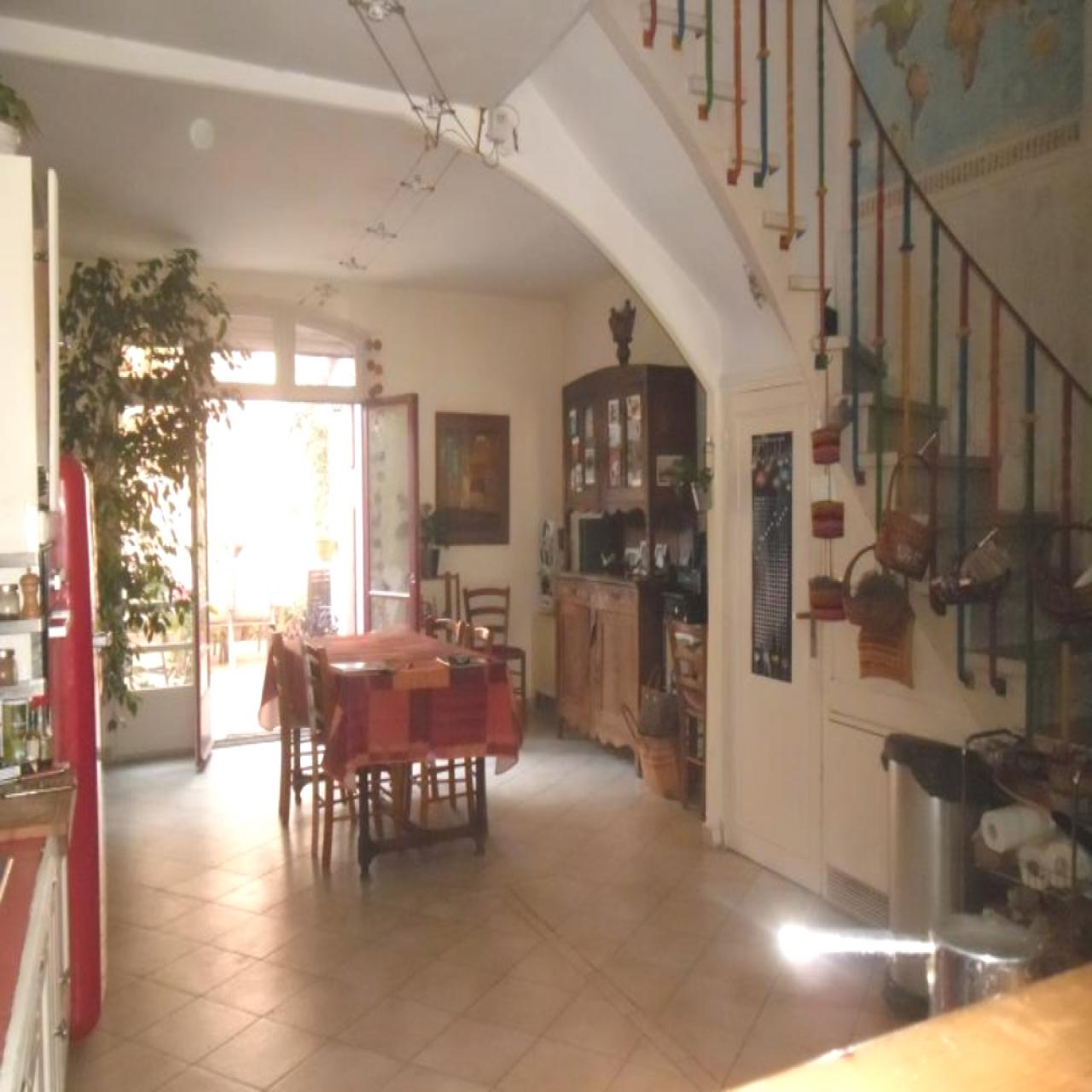 Image_3, Maison, Ille-sur-Têt, ref :3405
