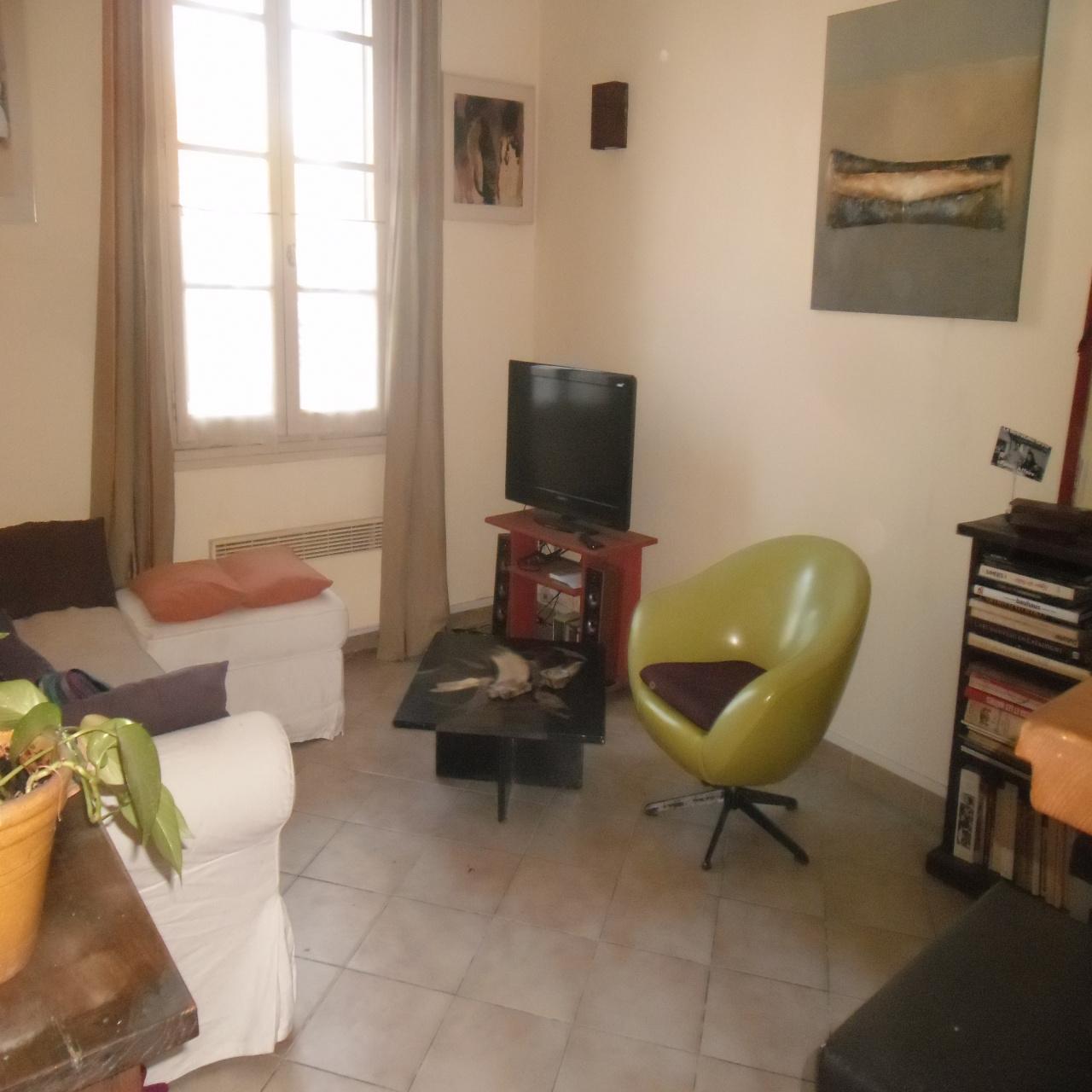 Image_8, Maison, Ille-sur-Têt, ref :3405