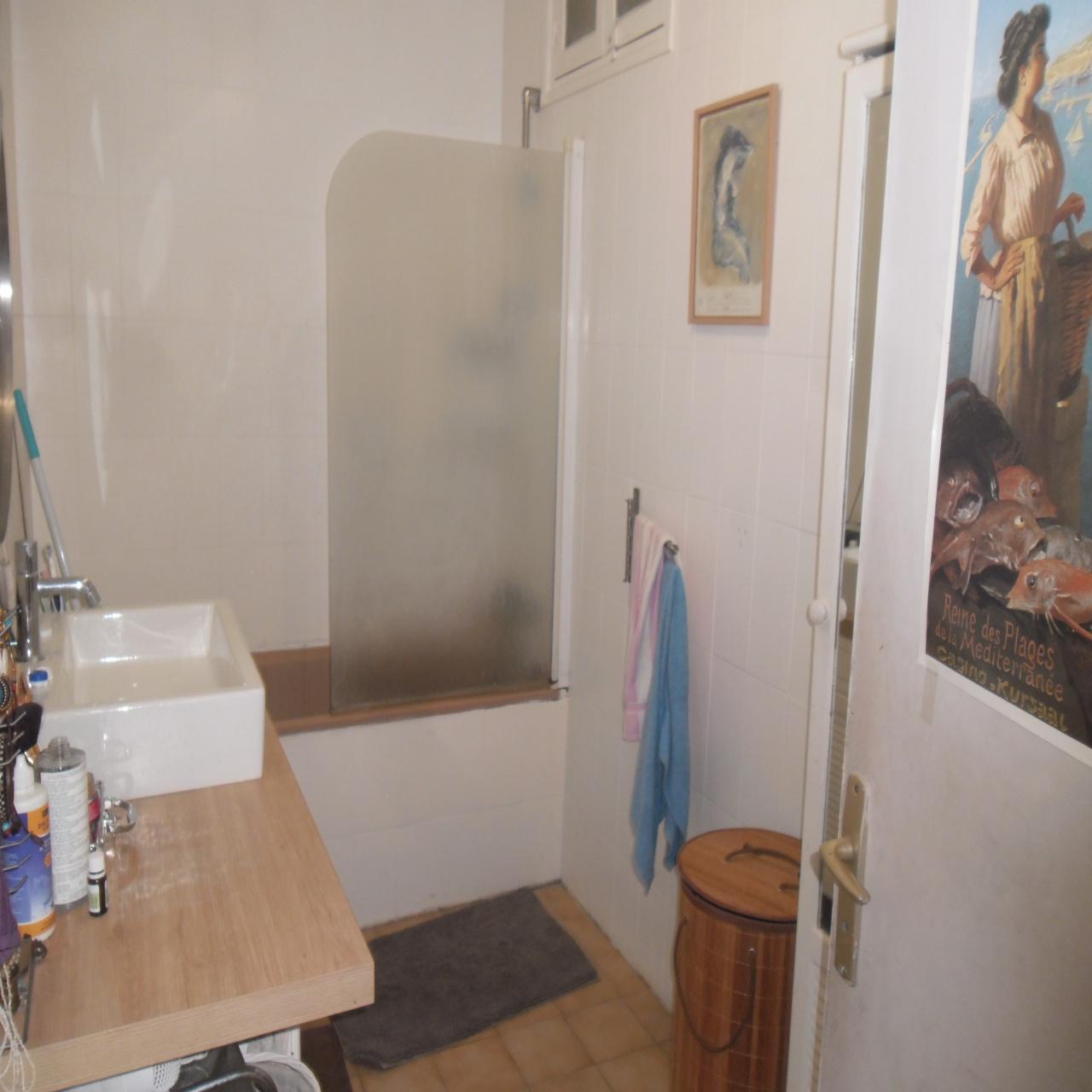 Image_9, Maison, Ille-sur-Têt, ref :3405
