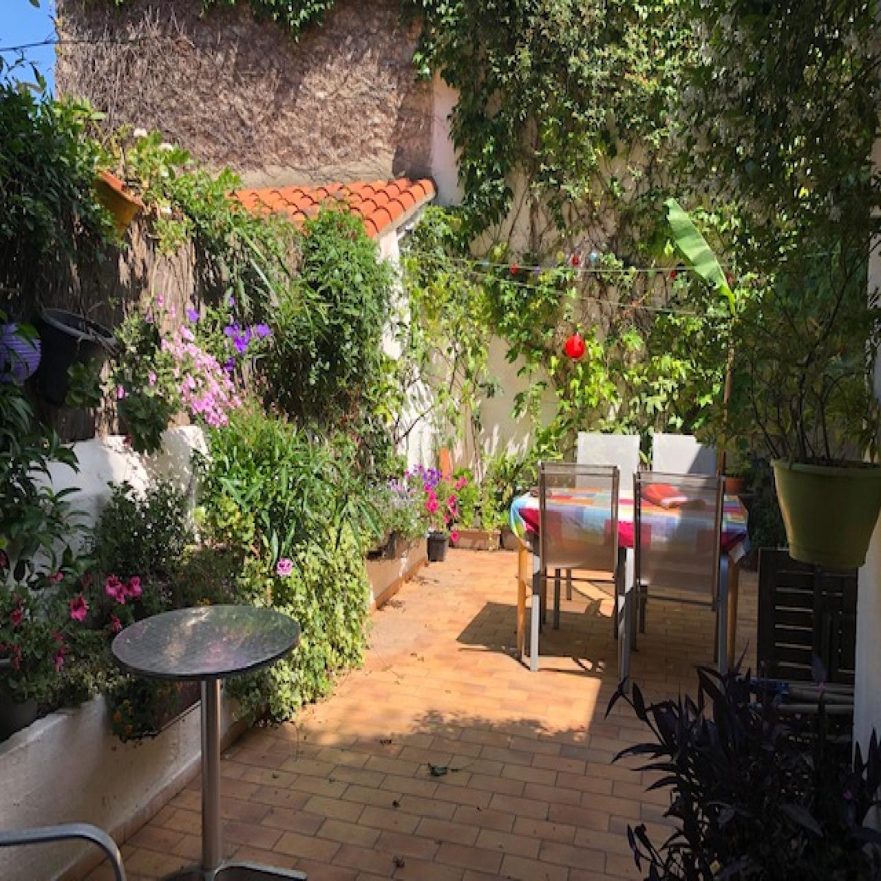 Image_1, Maison, Ille-sur-Têt, ref :3405