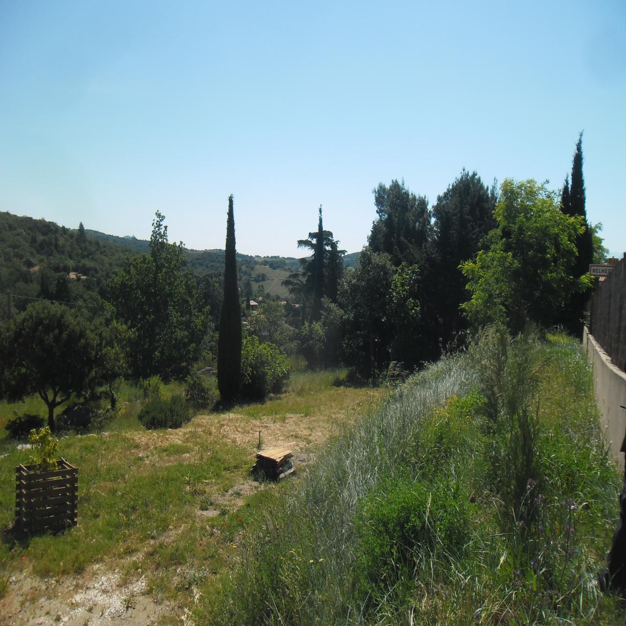 Image_3, Terrain, Ille-sur-Têt, ref :3507