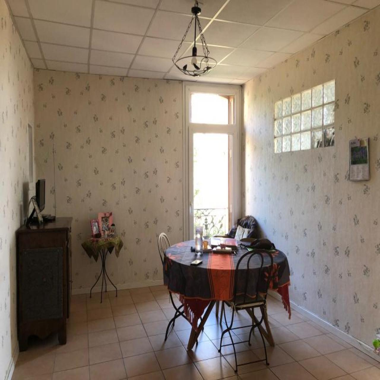 Image_3, Appartement, Ille-sur-Têt, ref :3548