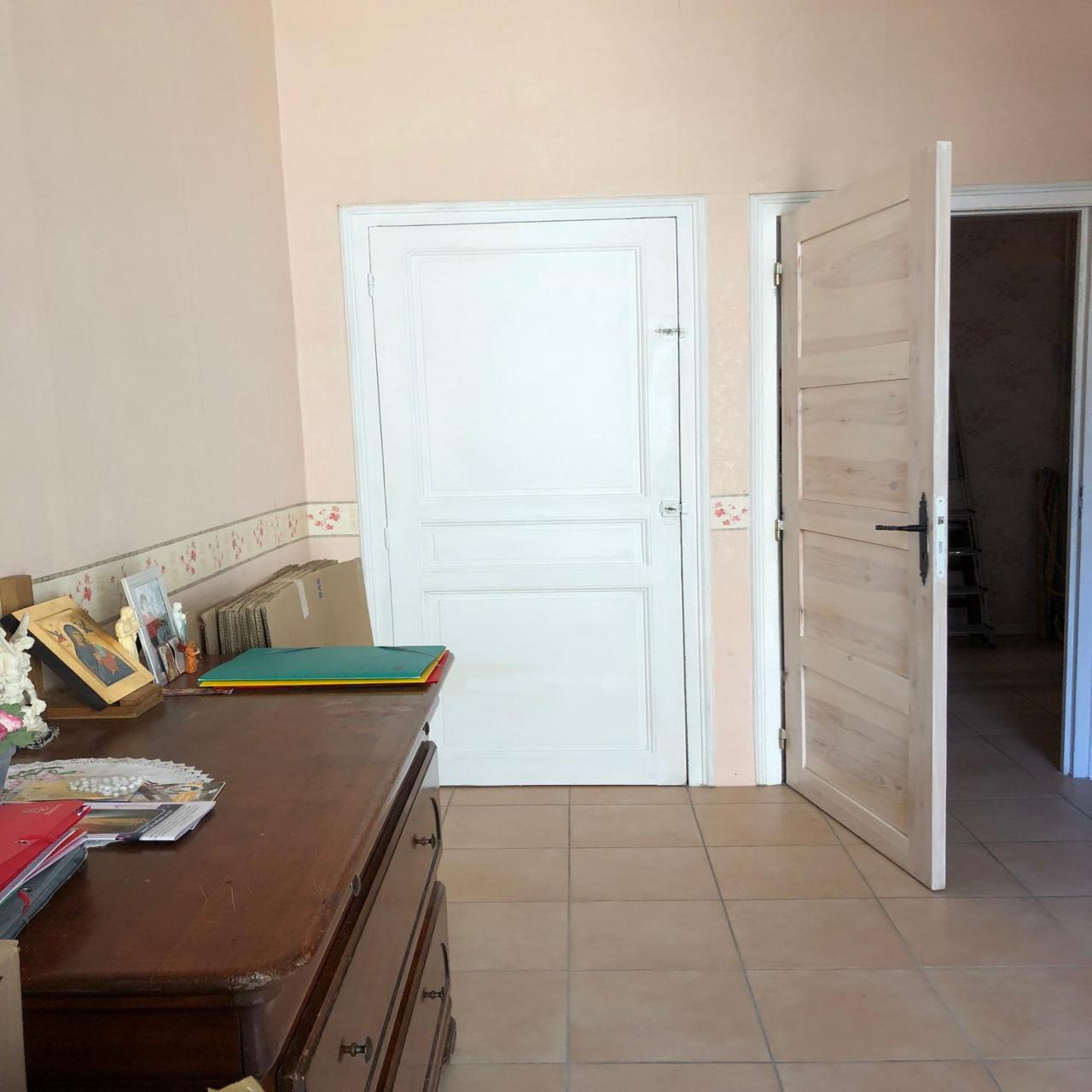 Image_6, Appartement, Ille-sur-Têt, ref :3548