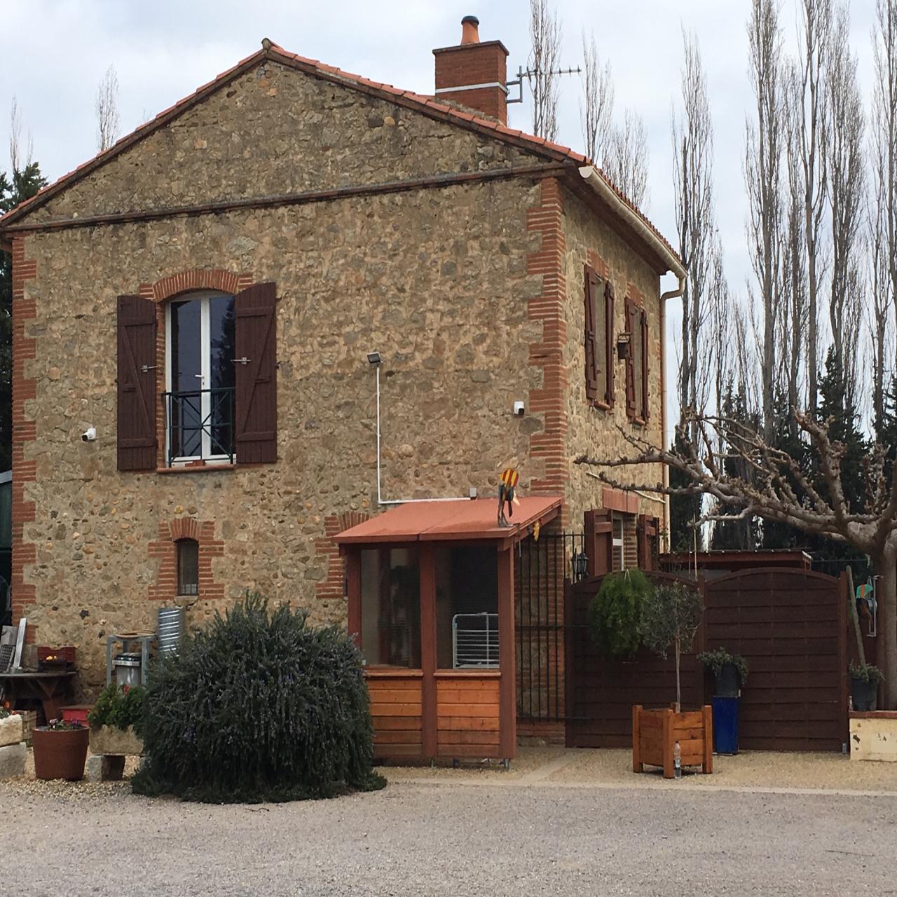 Image_3, Mas, Ille-sur-Têt, ref :3377