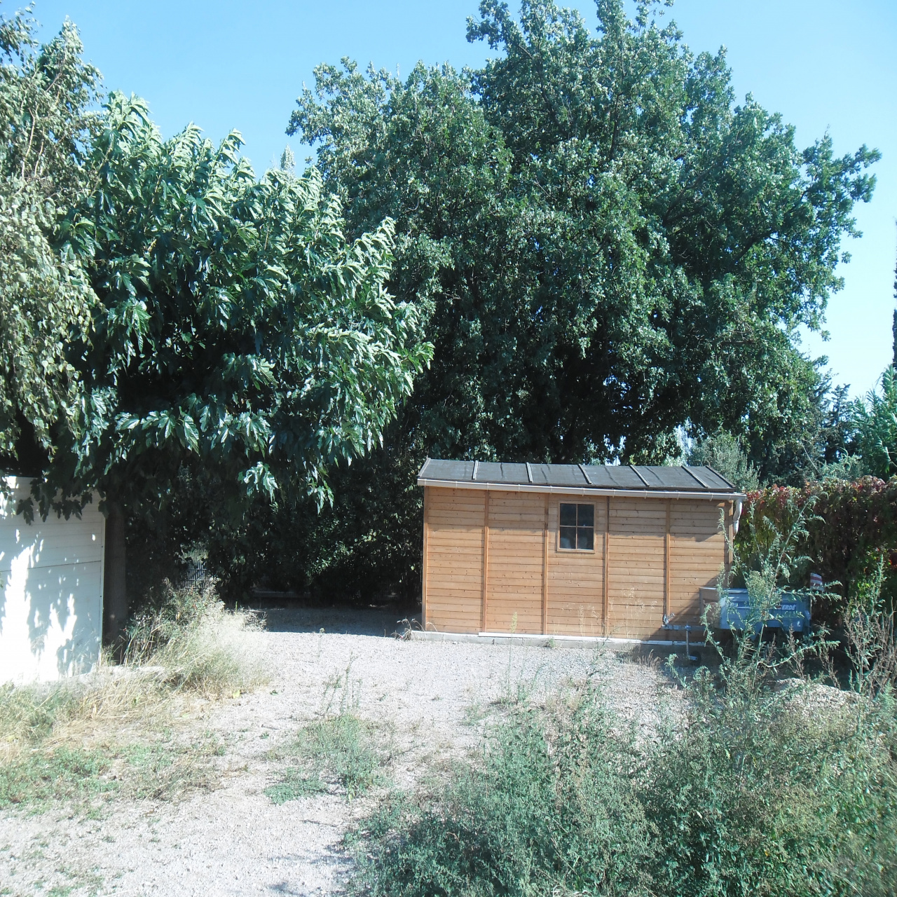 Image_4, Mas, Ille-sur-Têt, ref :3377