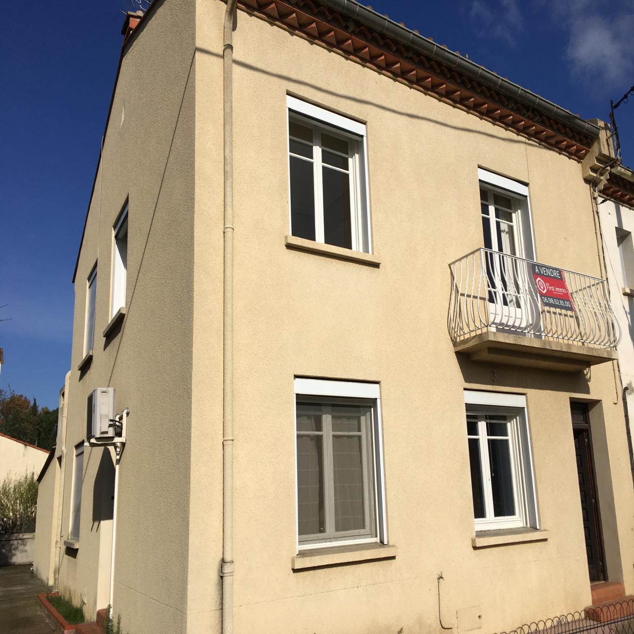 Image_1, Maison, Ille-sur-Têt, ref :3465