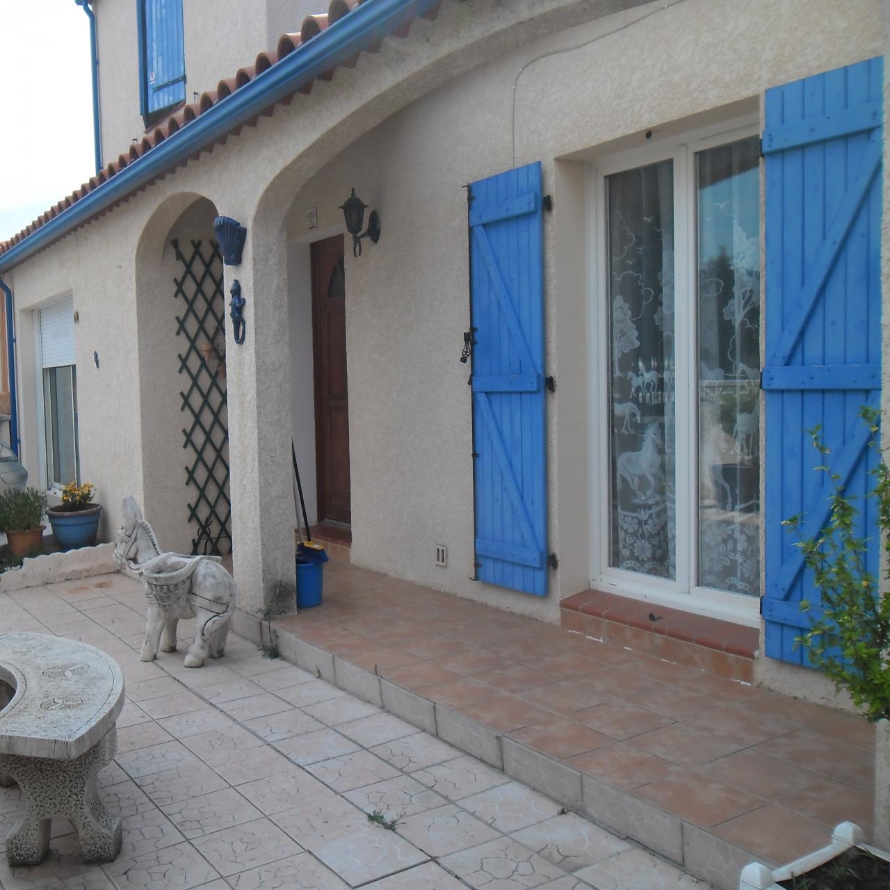 Image_1, Villa, Ille-sur-Têt, ref :3006