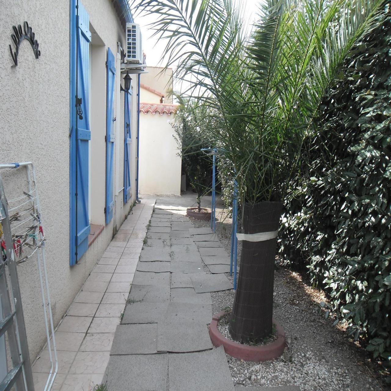 Image_2, Villa, Ille-sur-Têt, ref :3006