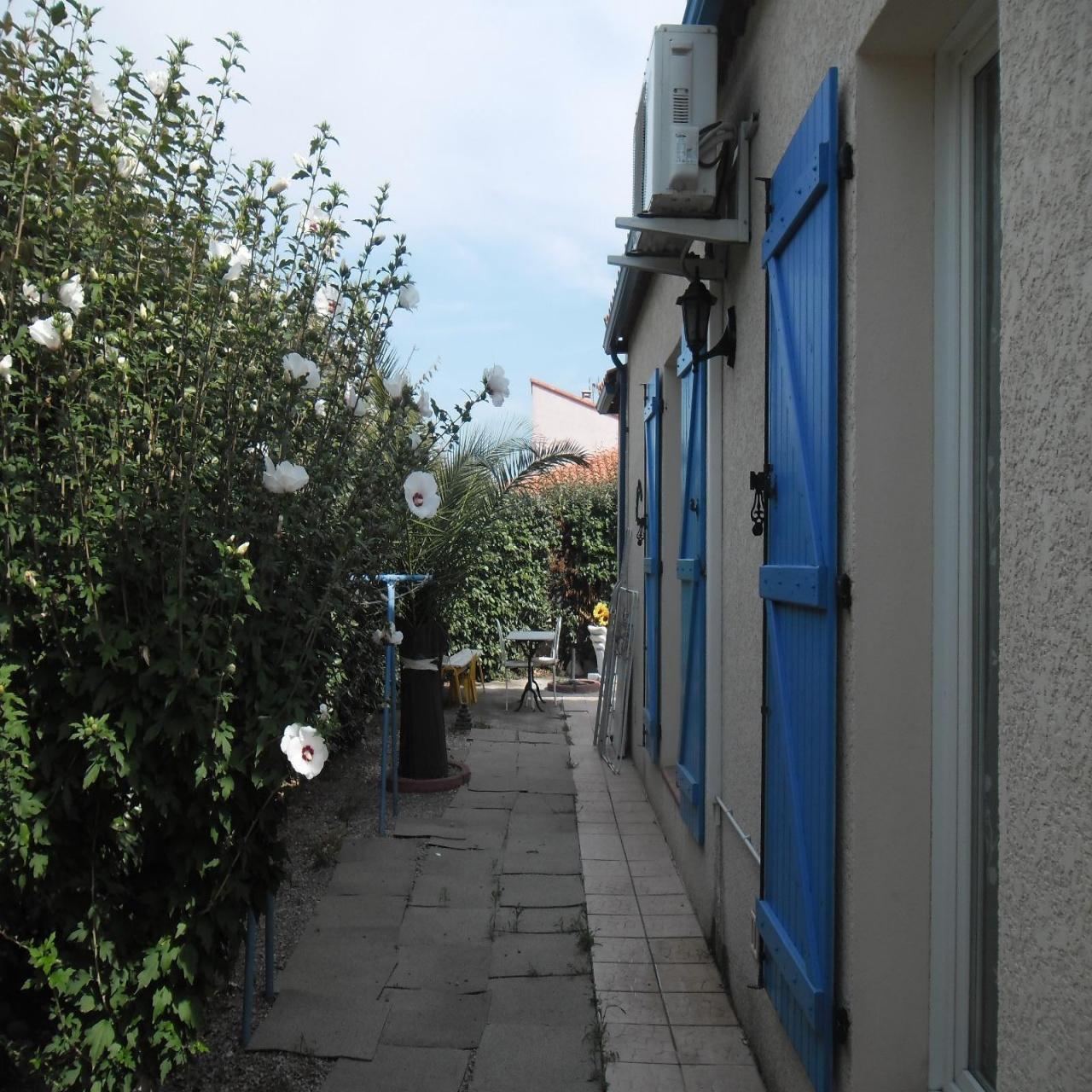 Image_8, Villa, Ille-sur-Têt, ref :3006