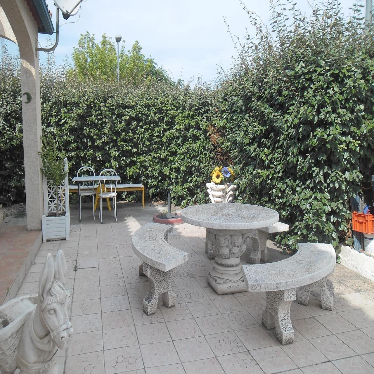 Image_3, Villa, Ille-sur-Têt, ref :3006