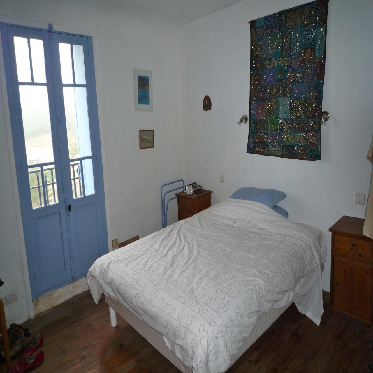 Image_4, Maison de village, Ille-sur-Têt, ref :3359