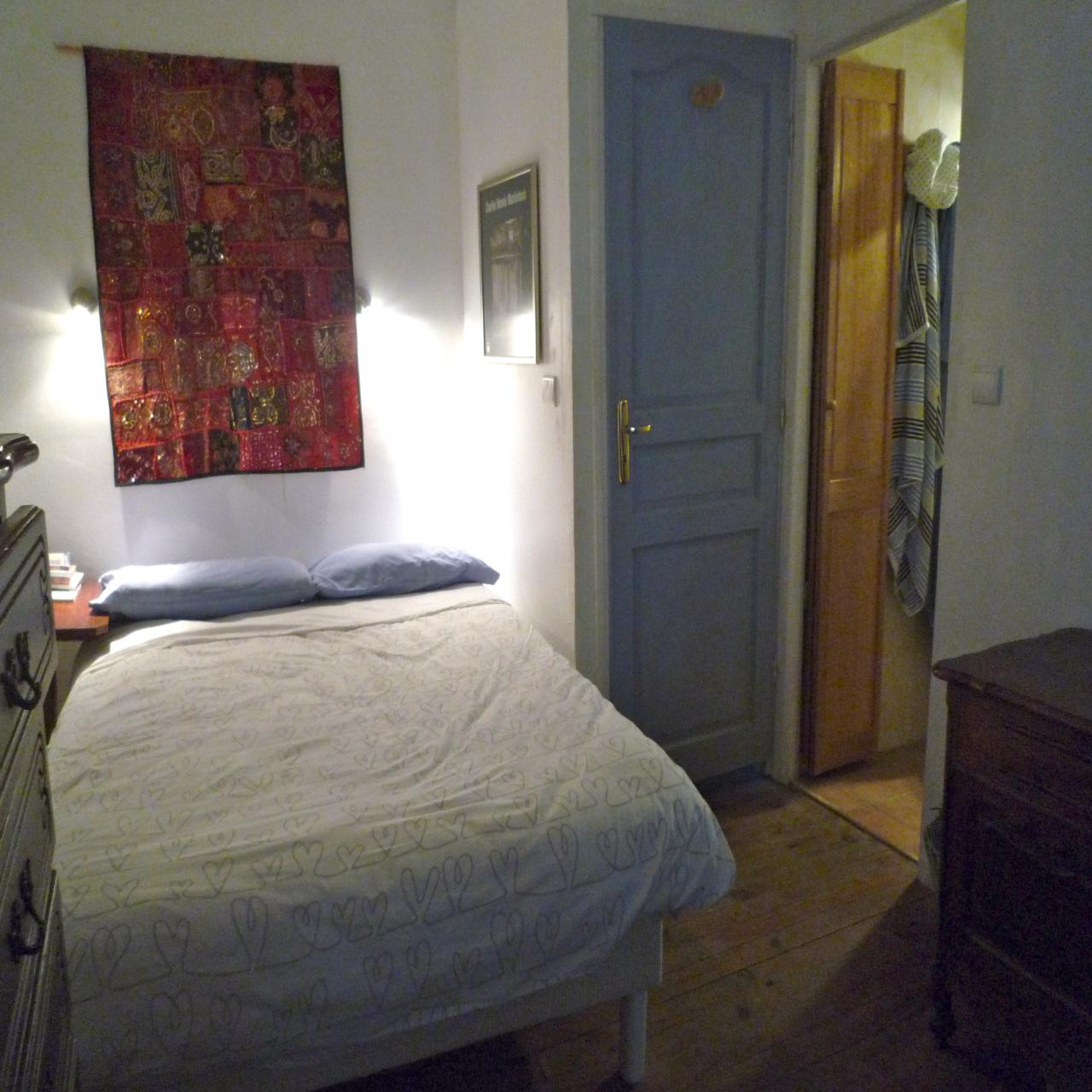Image_6, Maison de village, Ille-sur-Têt, ref :3359