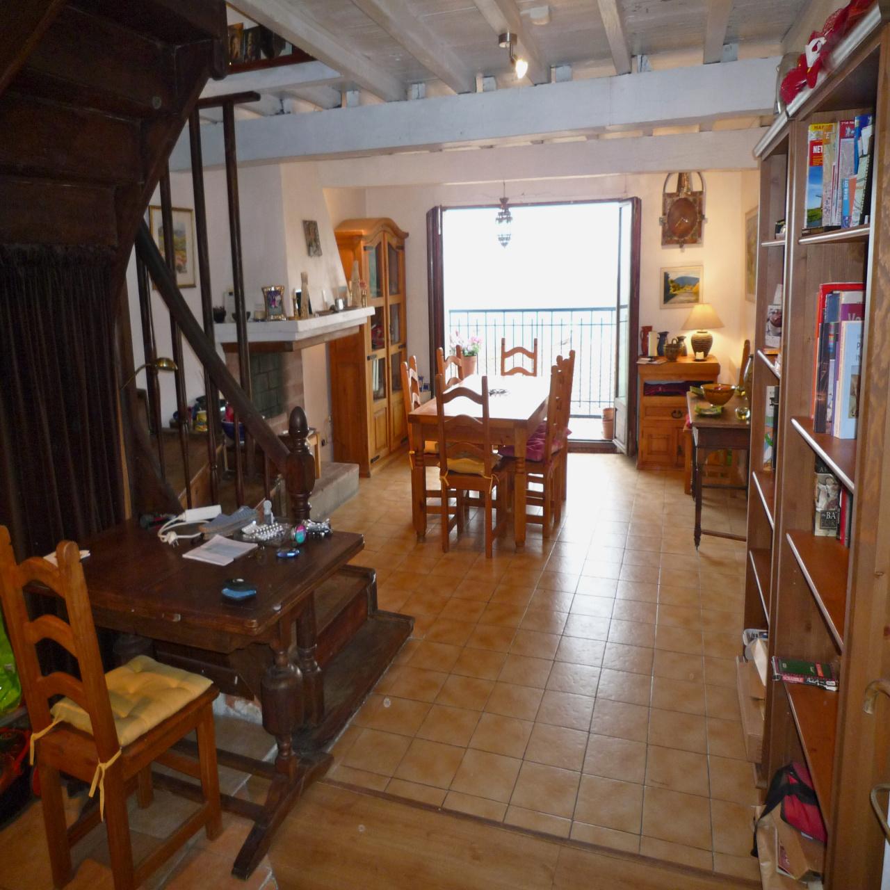 Image_1, Maison de village, Ille-sur-Têt, ref :3359