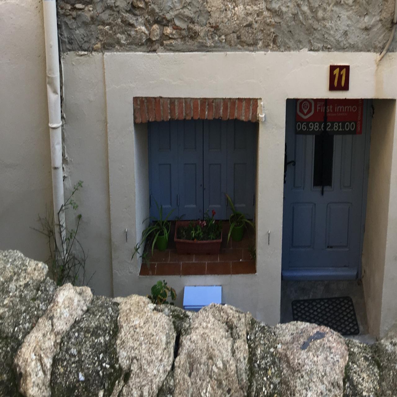 Image_8, Maison de village, Ille-sur-Têt, ref :3359