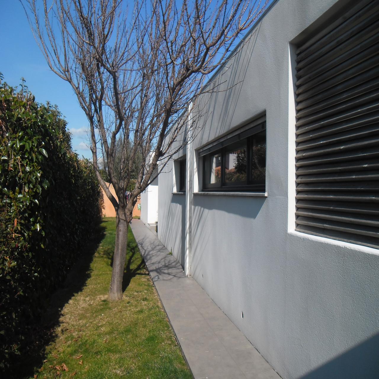 Image_13, Villa, Corneilla-la-Rivière, ref :3393
