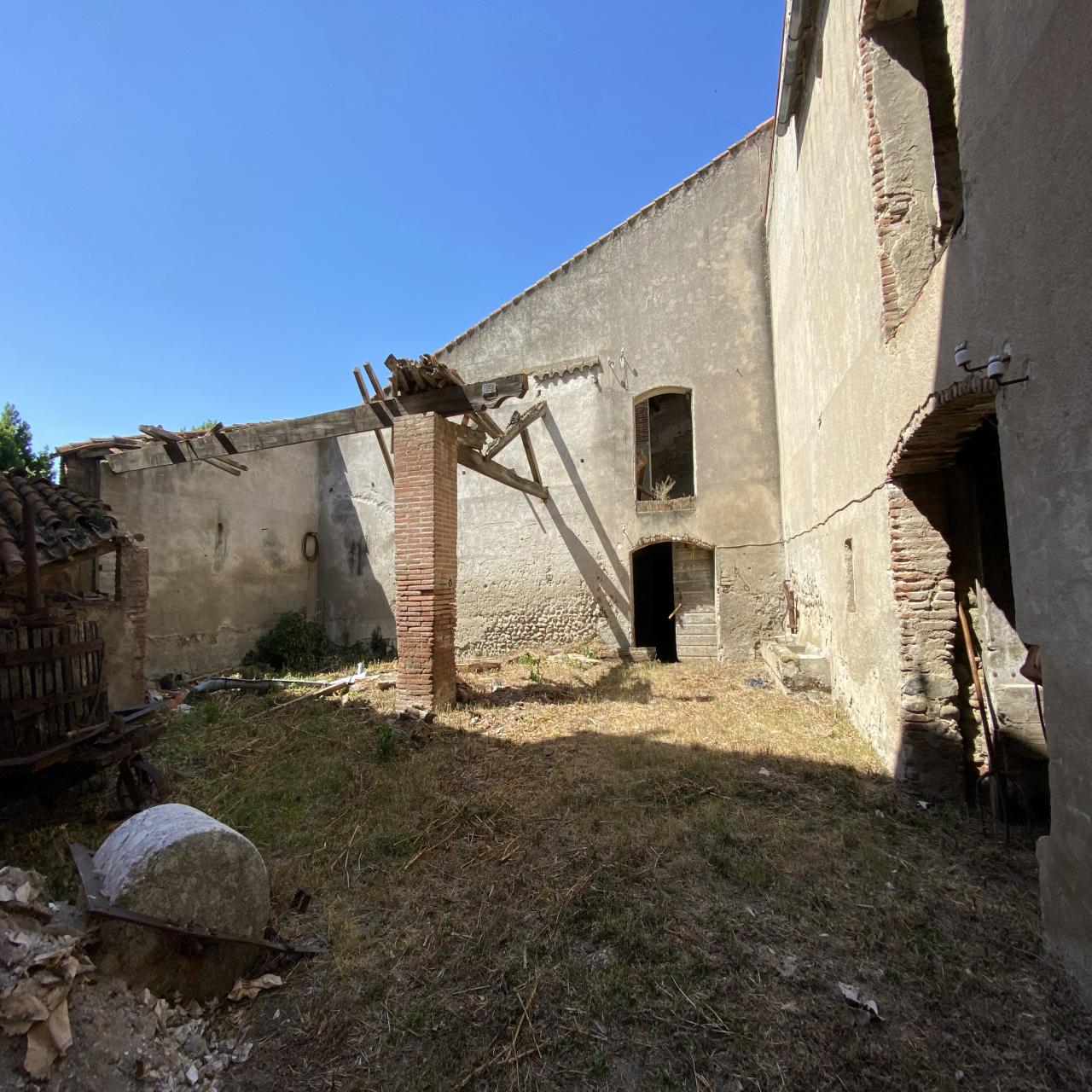 Image_1, Maison, Ille-sur-Têt, ref :3508