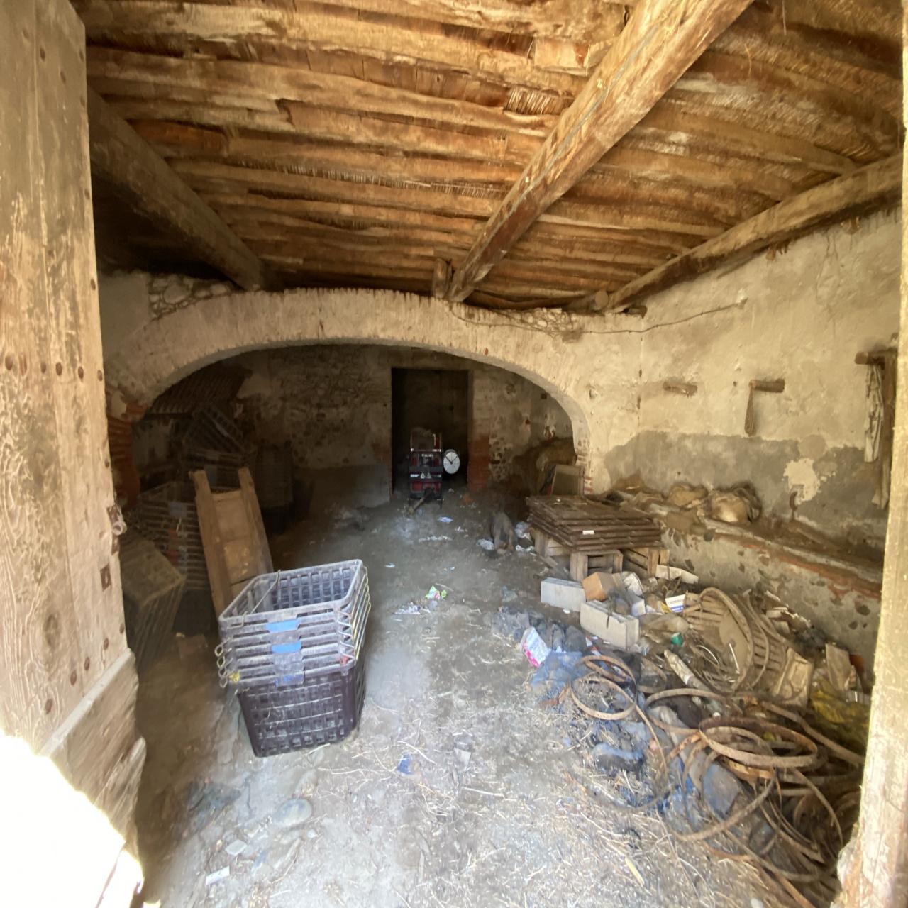 Image_6, Maison, Ille-sur-Têt, ref :3508