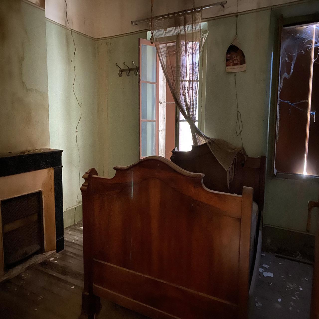 Image_5, Maison, Ille-sur-Têt, ref :3508