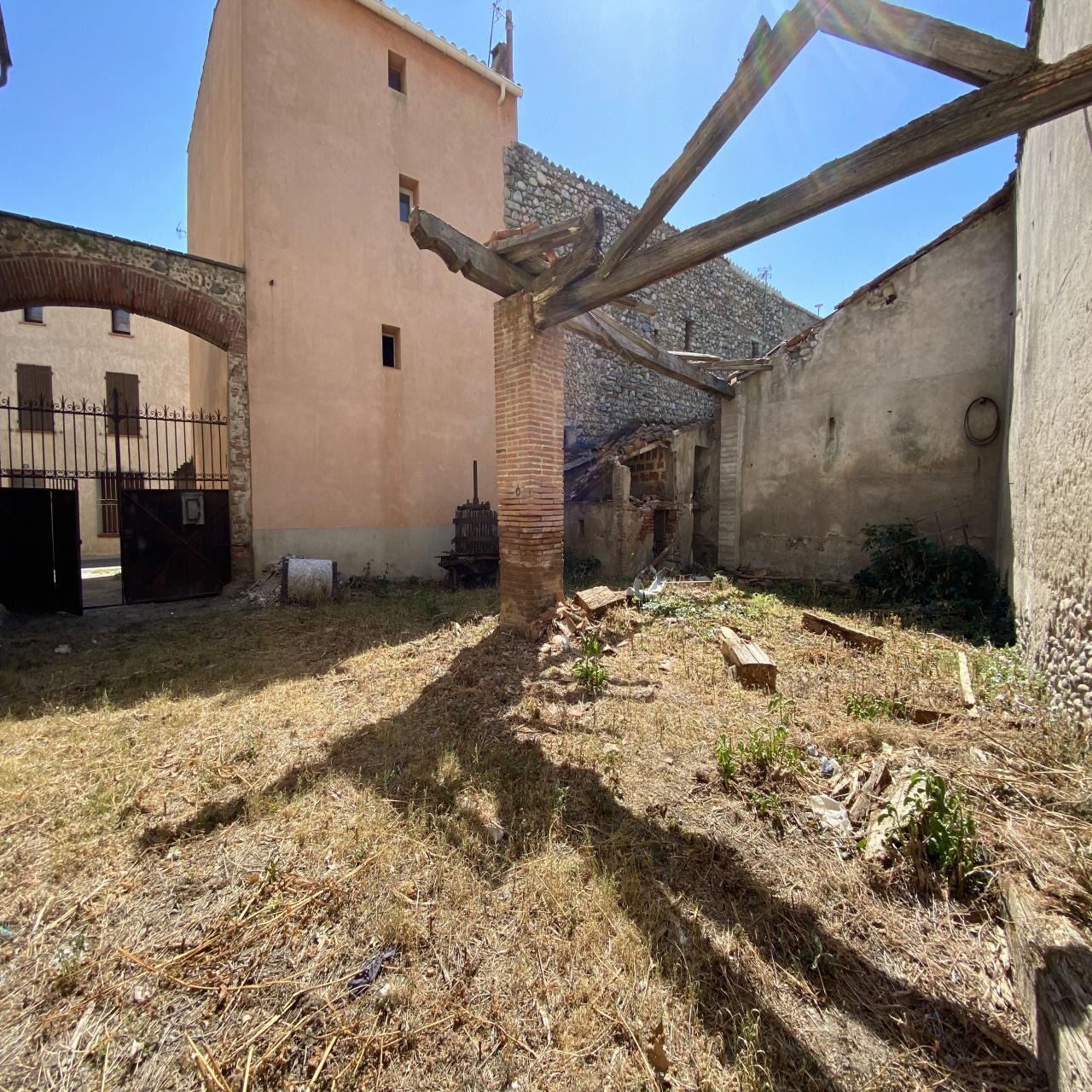 Image_2, Maison, Ille-sur-Têt, ref :3508