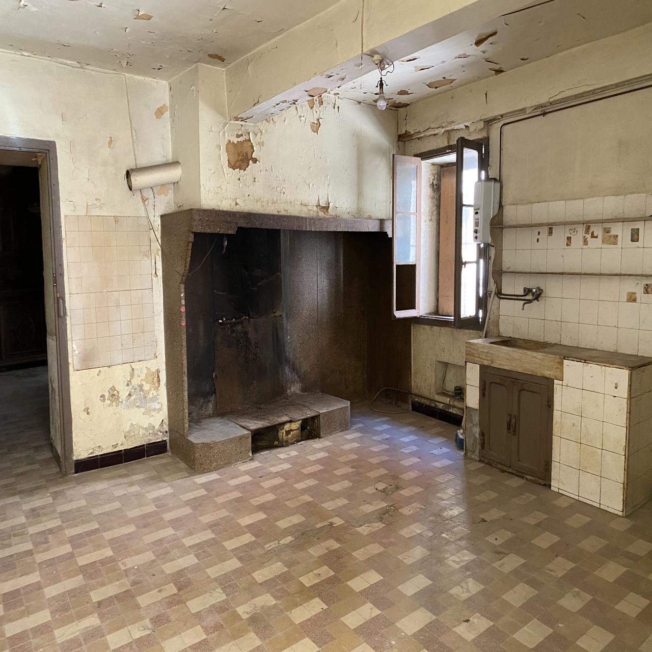 Image_3, Maison, Ille-sur-Têt, ref :3508
