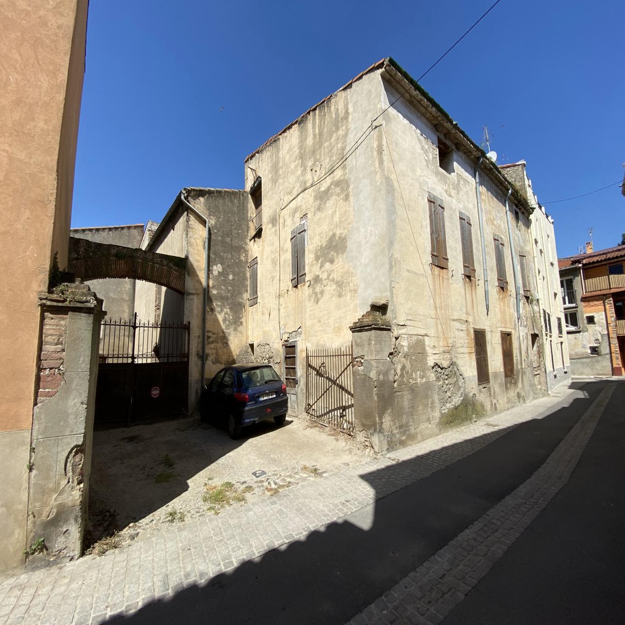 Image_4, Maison, Ille-sur-Têt, ref :3508