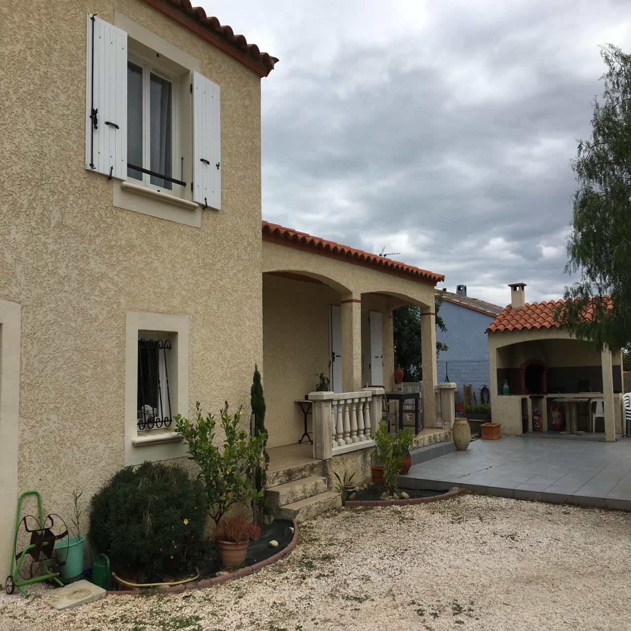 Image_11, Villa, Ille-sur-Têt, ref :3520